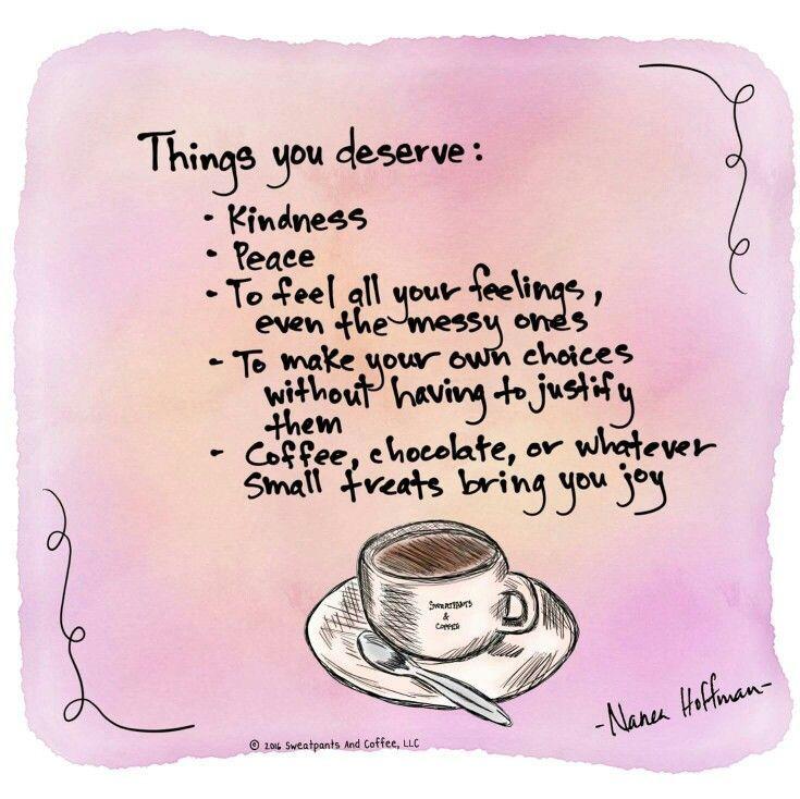 Nanea Hoffman Sweatpants Coffee In 2020 Inspirational Words Inspirational Quotes Words