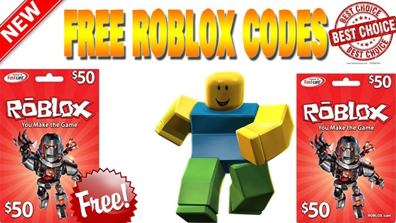 Pin By Carla Houston On Samsung Galaxy S7 Roblox Gifts - how much robux is in a 50 roblox card