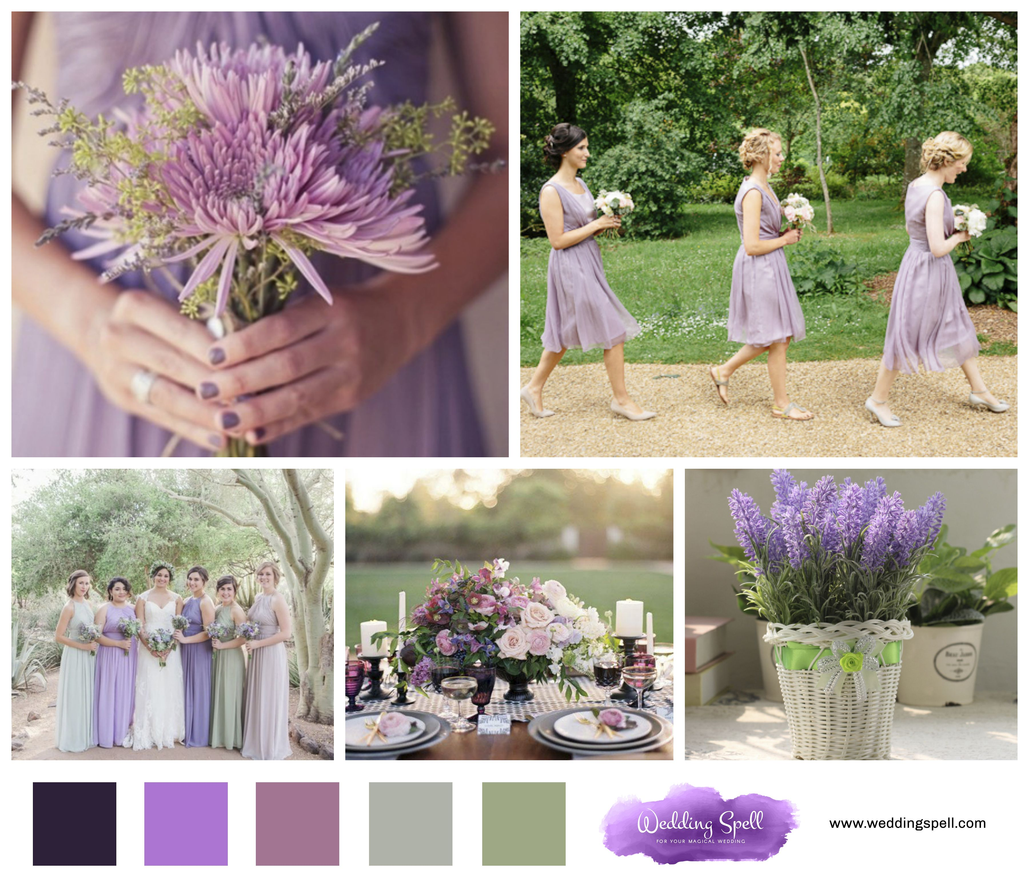 Stylish fall wedding colors 2017 wedding color themes pinterest stylish fall wedding colors 2017 junglespirit Images