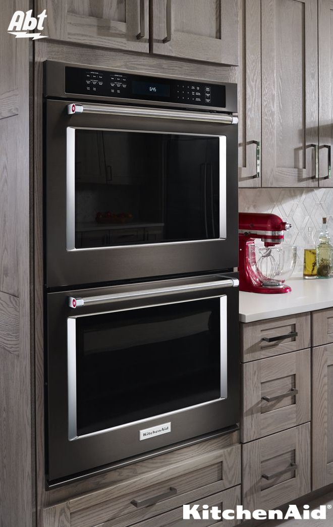 Save up to 1,600 on select KitchenAid Appliances