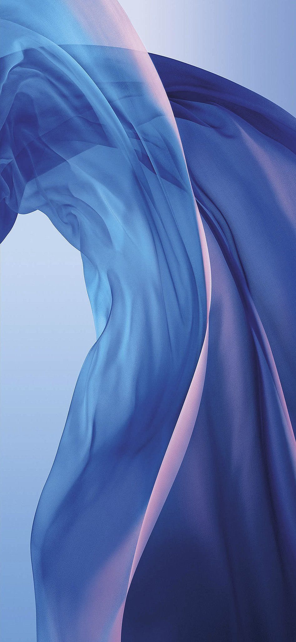 Iphone X Silk Blue Macbook Air Wallpaper Macbook Wallpaper Apple Wallpaper