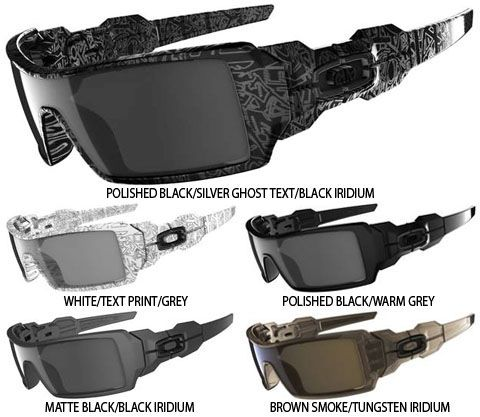 discount oakley sunglasses for men  17 best images about oakley on pinterest