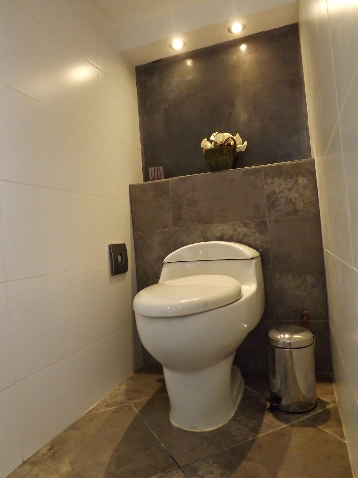 Oniria ba os oniria arquitectura for Diseno de interiores lima