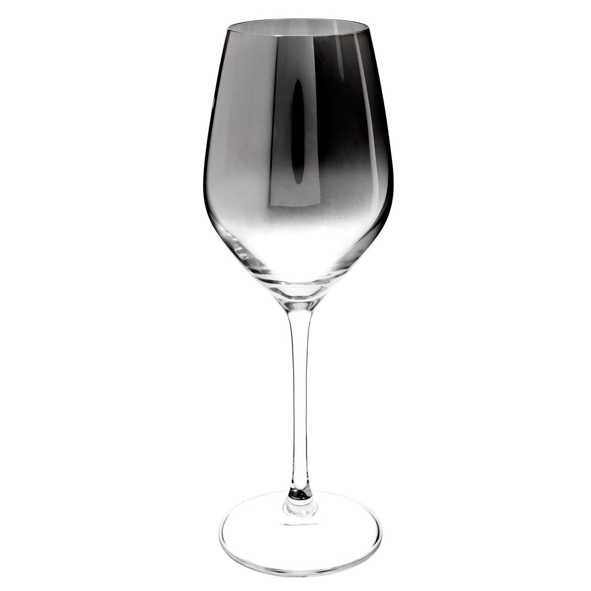 Bicchiere da vino in vetro HARMONIE   - Venduto x 6