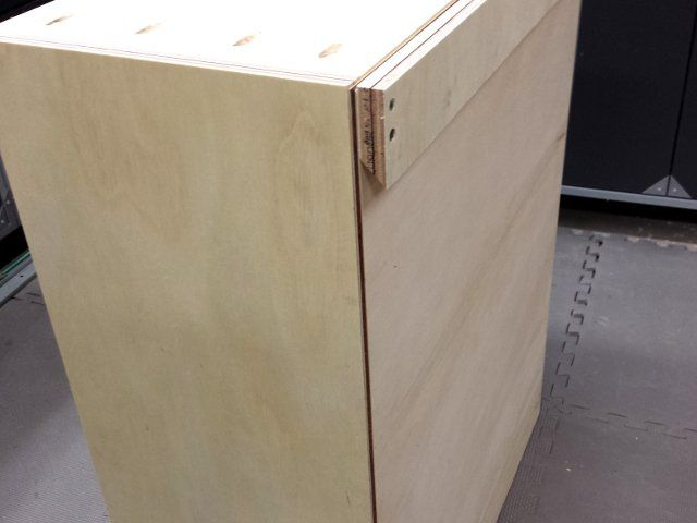 Tool Storage Wall Cabinet Tool Storage Cabinets Garage Storage
