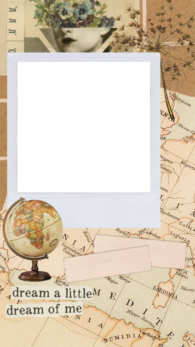 Pin Oleh Naomi Di Aesthetic Iphone Wallpaper Di 2020 Seni Abstrak Kolase Foto Pengeditan Foto