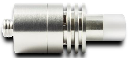 Vapoplans: Atomiseurs In'Ax by Athea 18mm et 22mm disponibles...