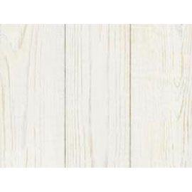 lame pvc clipsable blanc 122 x 18 4 cm tenji d co relooking cuisine lame pvc clipsable. Black Bedroom Furniture Sets. Home Design Ideas