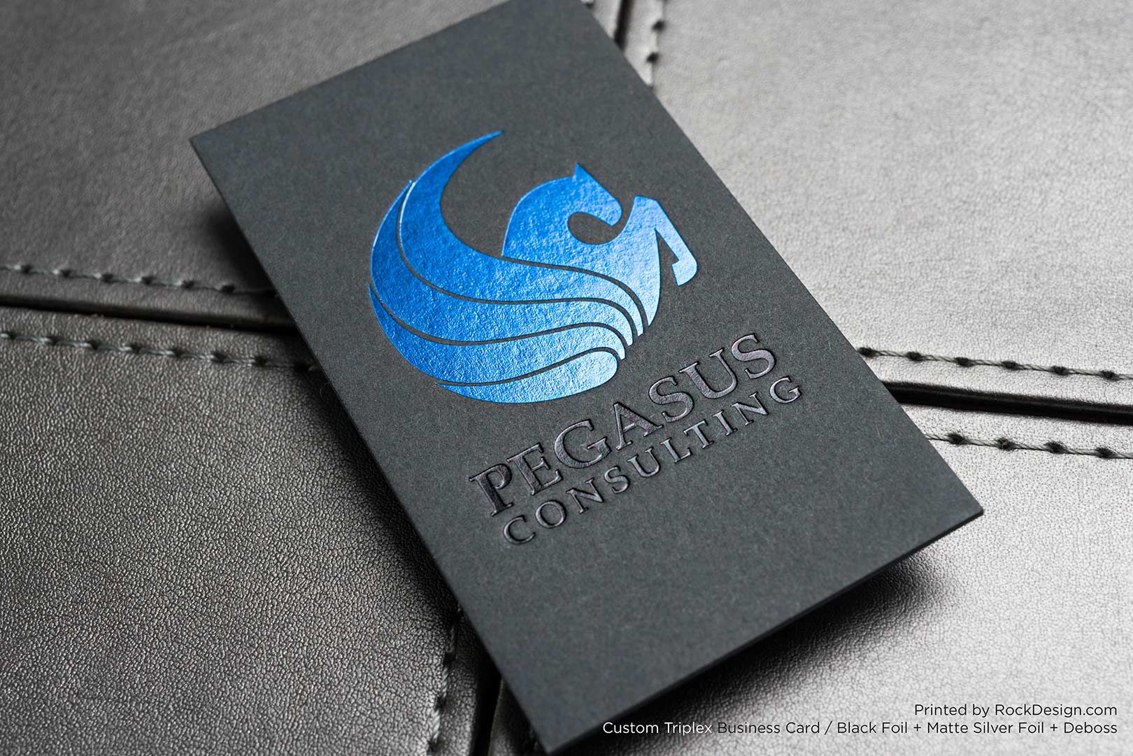 Pin by FREDD on Business Card | Pinterest | Business cards, Free ...