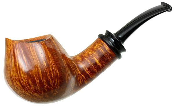 Bill Shalosky Pipes | New Tobacco Pipes at smokingpipes.com