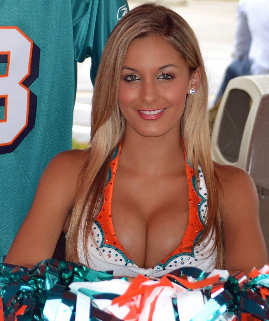 50 best Top #51-100 images on Pinterest | Hot cheerleaders, Bikini ...