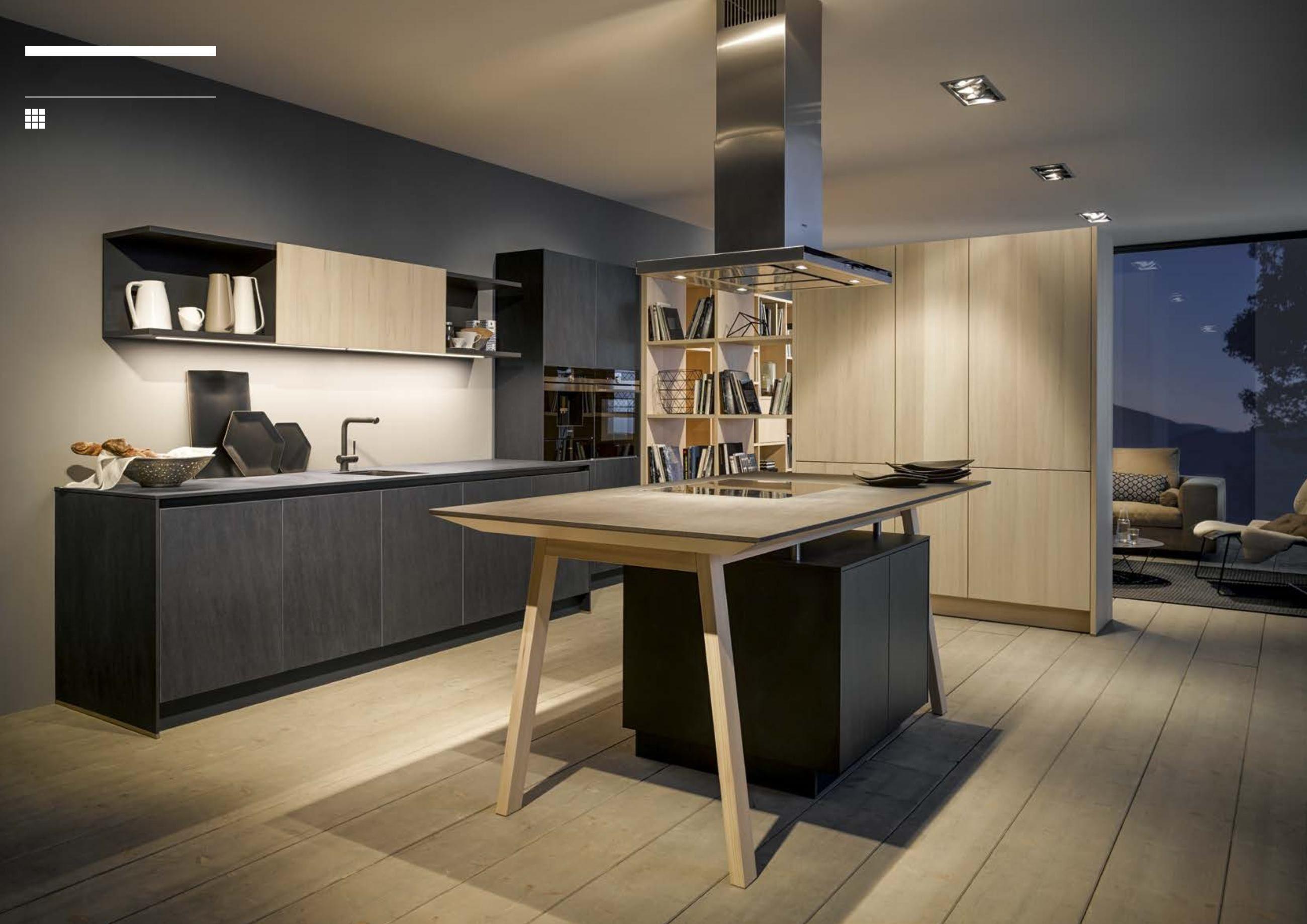 Page Background mit Bildern   Küchen design, Küche ...