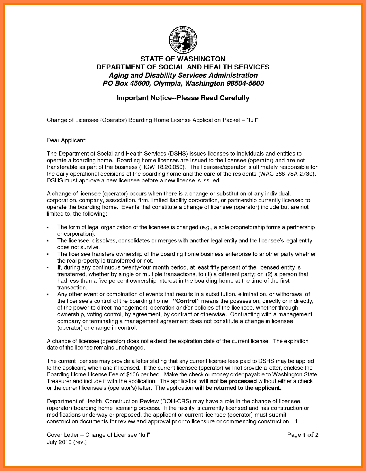 company business letters bussines proposal letter example