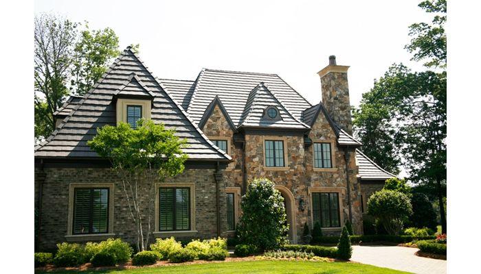 Wonderful House Plans | Designer Favorites | Living Concepts House Plans
