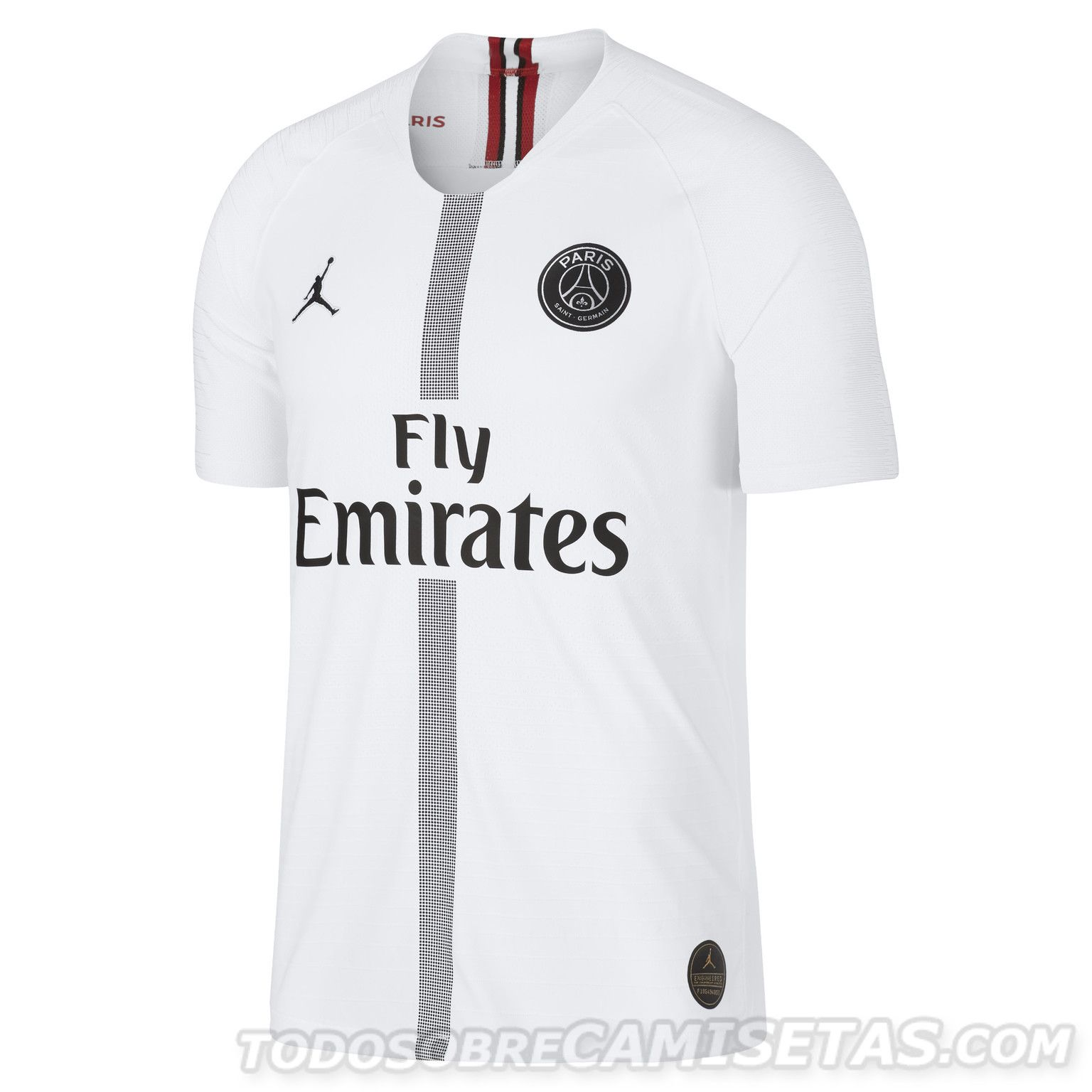 PSG Jordan 2018-19 Collection  a8e24ff87705d