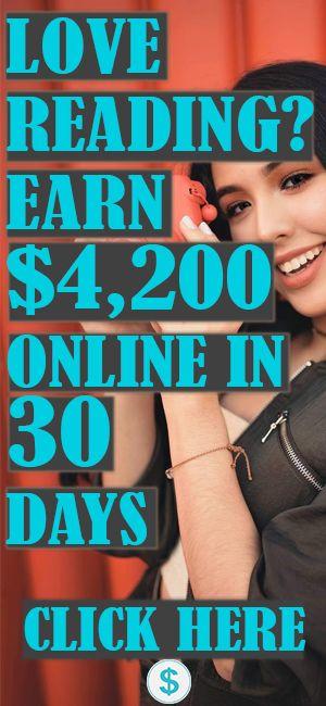 VERDIENEN SIE MIT DIESER EINFACHEN METHODE 4.000 USD + IN 30 TAGEN   – How To Make Money Online