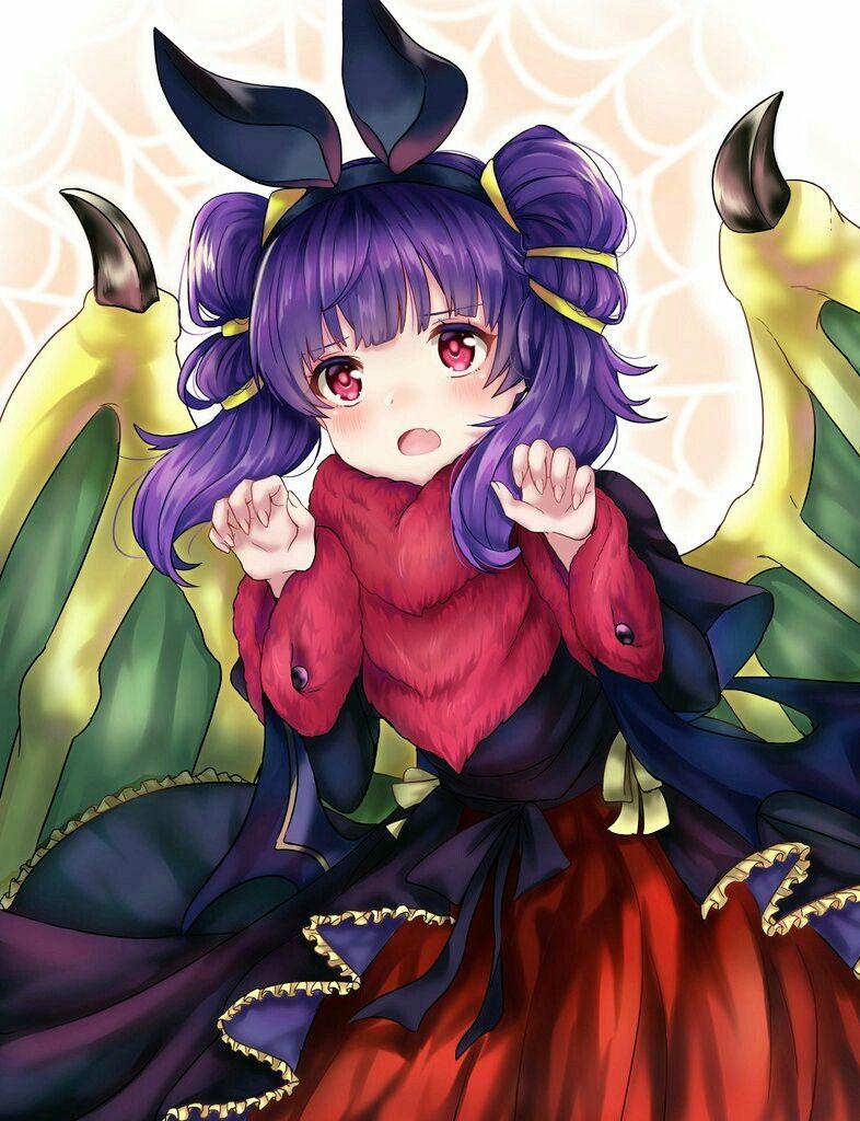 Myrrh Scary Monster Fe Fire Emblem Fire Emblem Characters Fire