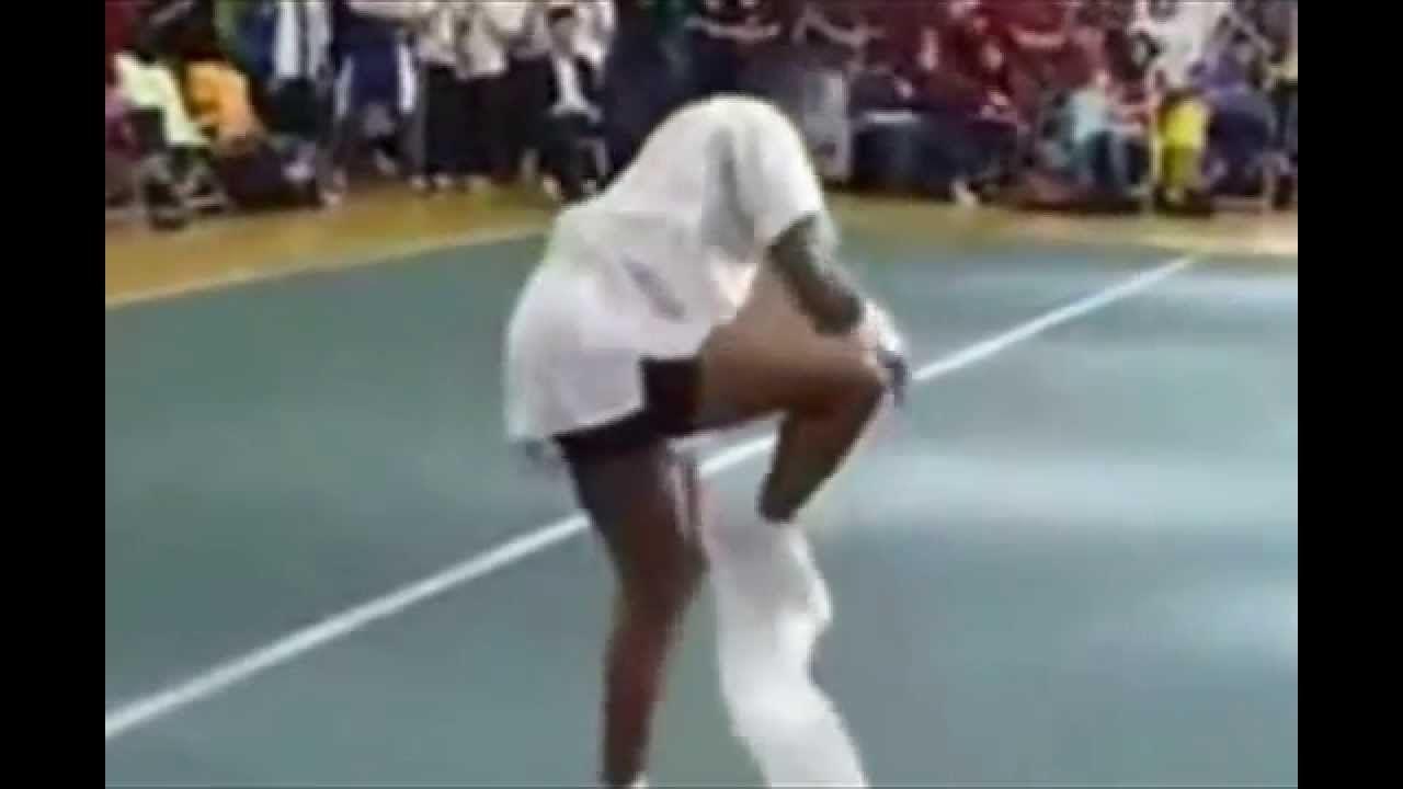 Kungfu Aneh Lucu Kung Fu Hustle Inilah Video Lucu Kungfu Aneh