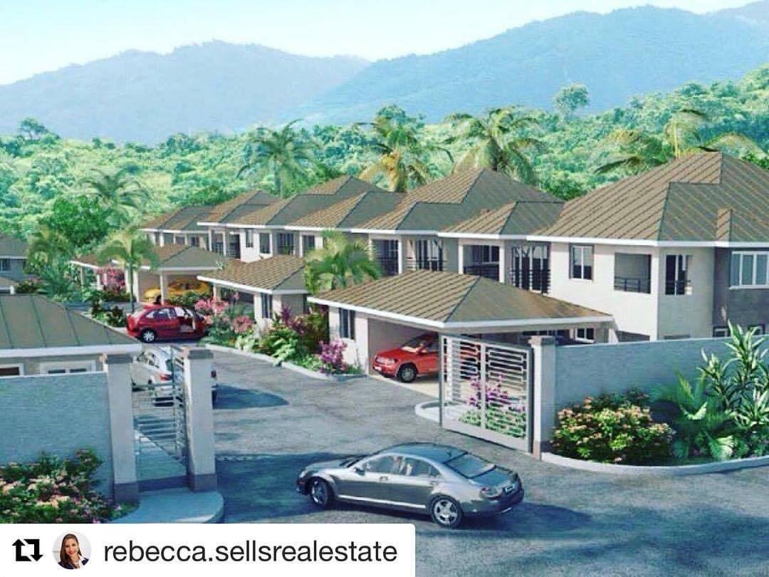 7895a17c4ca57511a348f111191145e4 - House For Rent In Washington Gardens Kingston Jamaica 2017