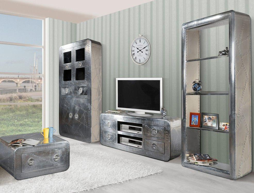 Wohnzimmerschrank Kolonialstil ~ 40 besten wohnwände aus holz bilder auf pinterest holz