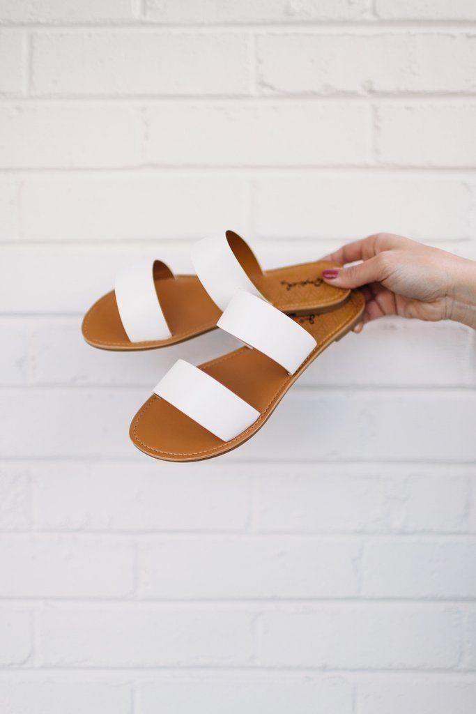 Womens sandals, Women shoes