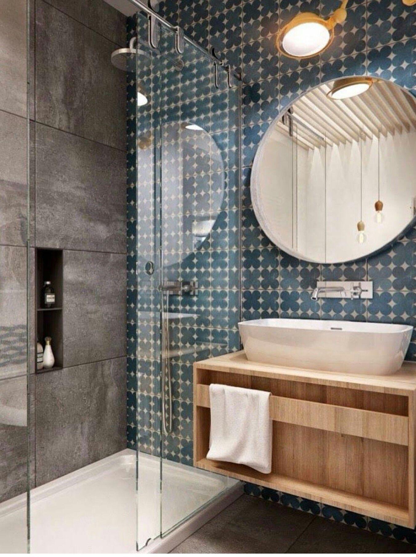 Epingle Par Ansari Zahid Sur Bathroom Deco Salle De Bain Salle