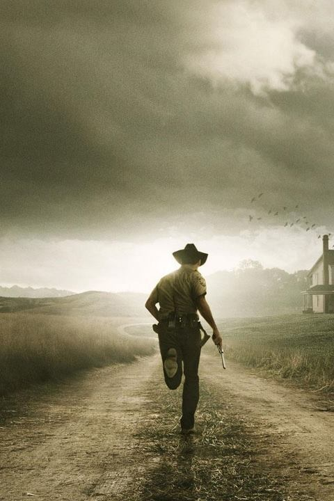 Twd Iphone Wallpapers Walking Dead Wallpaper The Walking Dea