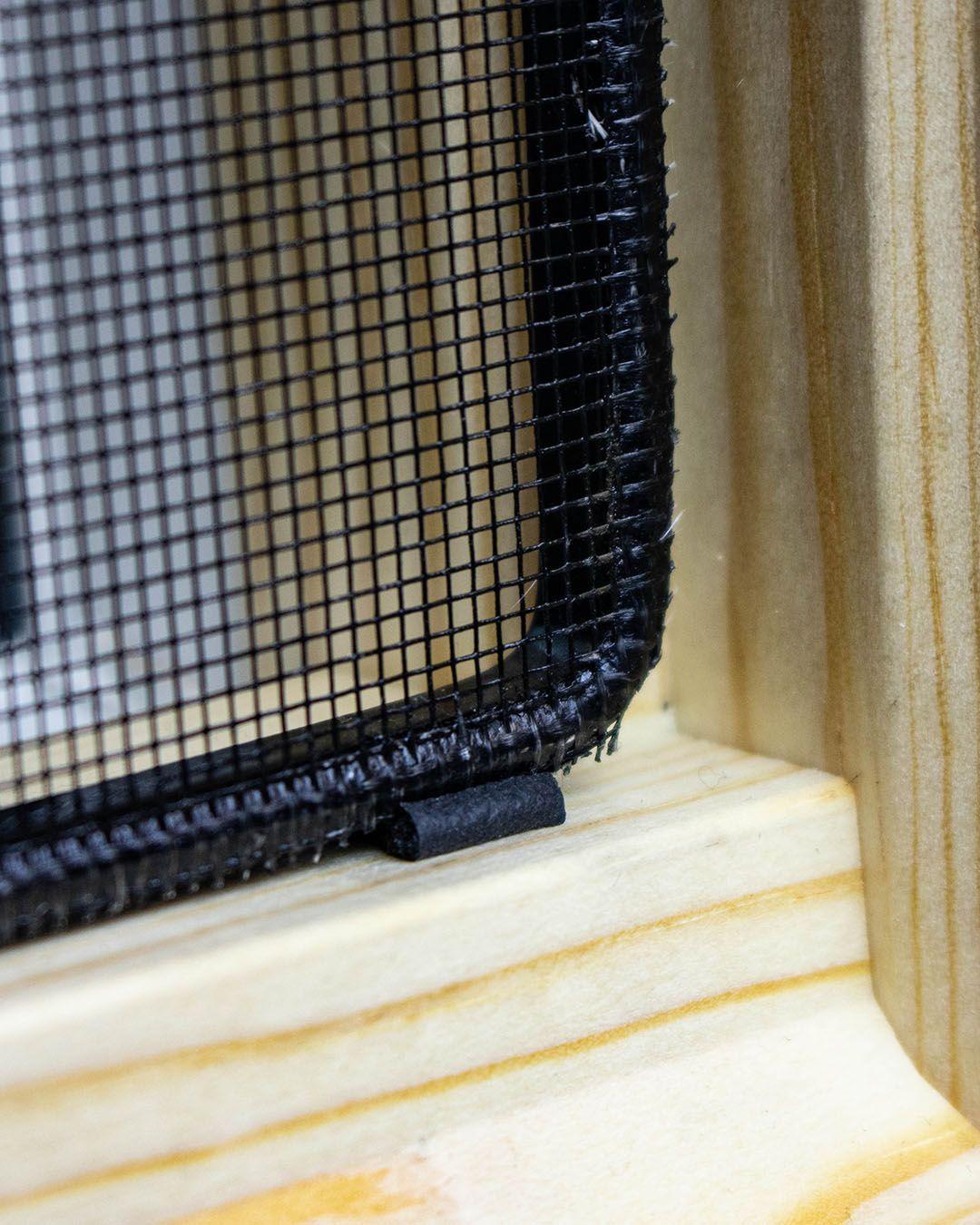 What A View Flexscreen Enjoytheview Enjoytheentireview Flexview Windowscreen Flexiblescreen Beautifullyinvisi Flexscreen Flex Screen Flexible Screen