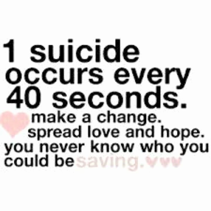 Suicide Prevention Quotes Fair Suicide Prevention Quotes Colorful Suicide Prevention Quotes Cool .