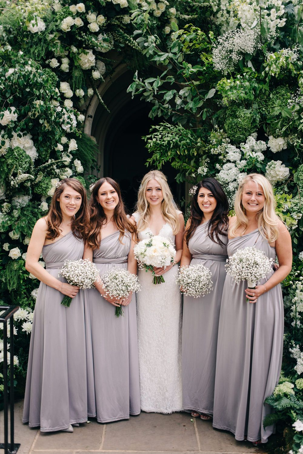 Elegant chiswick house gardens wedding by mj photography elegant chiswick house gardens wedding by mj photography multiway bridesmaid dresslady ombrellifo Choice Image