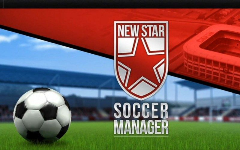 New Star Soccer Manager Ios Review With Images New Star Soccer