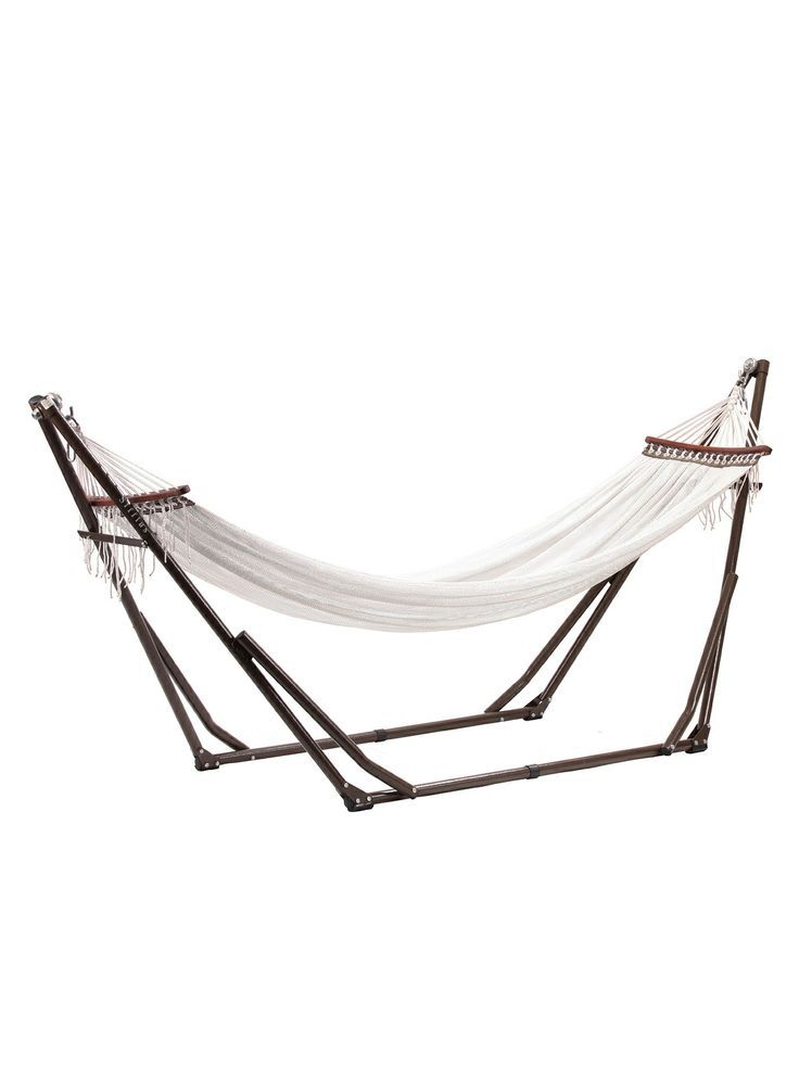 image result for syphilis free standing portable hammock yurari image result for syphilis free standing portable hammock yurari      rh   pinterest
