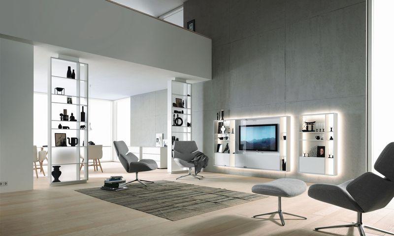 Seemann Osnabrück nadine mackert architektur interior design münchen germany