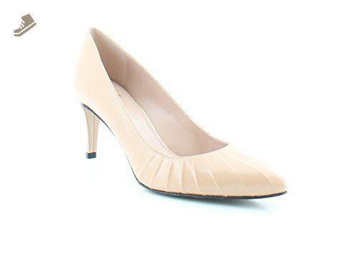 eaddcfa2b7f Stuart Weitzman Frontline Women s Heels Adobe Kid Size 8.5 M - Stuart  weitzman pumps for women ( Amazon Partner-Link)