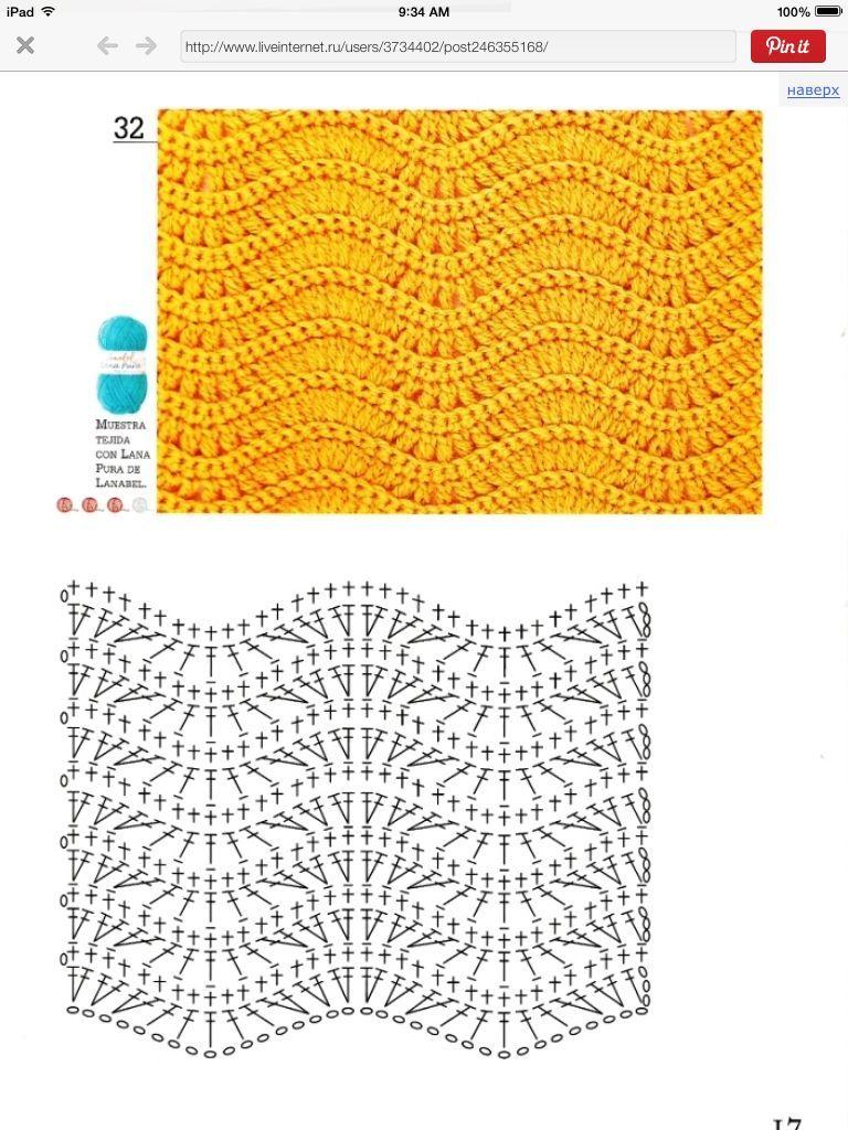 675fcb924c4f0a0d98b501553f1919a6.jpg 768×1,024 pixels | diseño ...