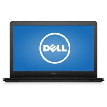 Dell Inspiron 17 5000 17 5758 17 3 Hd Notebook Intel Core I3 5005u Proc Walmart Com Dell Inspiron Dell Inspiron 15 Dell Inspiron Laptop