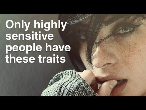 10 Traits Of An Empath - Signs You Are A Highly Sensitive Person