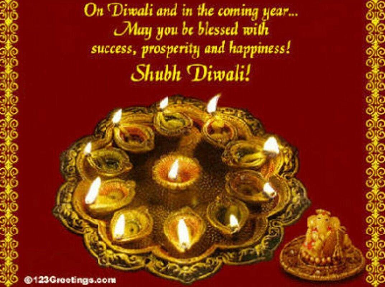 Pin By Kothariyaamshadm On S Pinterest Diwali Images And