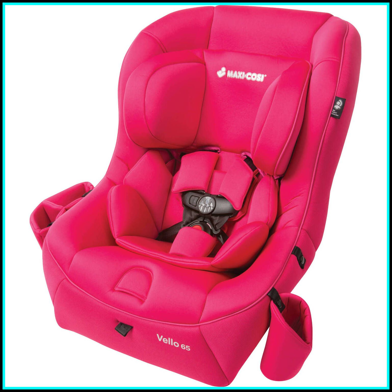 57 reference of baby trend stroller car seat adapter in