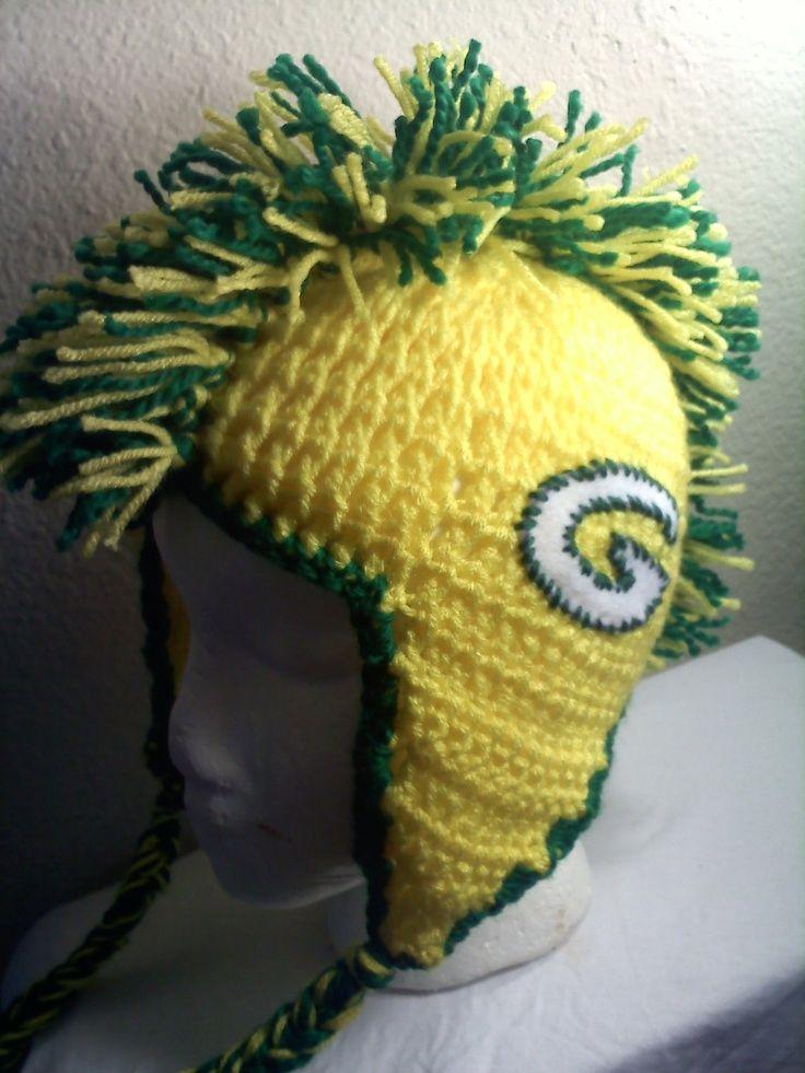 b84da58165def7227676a198d2391357.jpg (736×981) | crochet | Pinterest