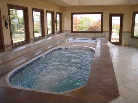 http://aquaticfitnessconcepts.wordpress.com/2009/11/19/indoor-swim ...
