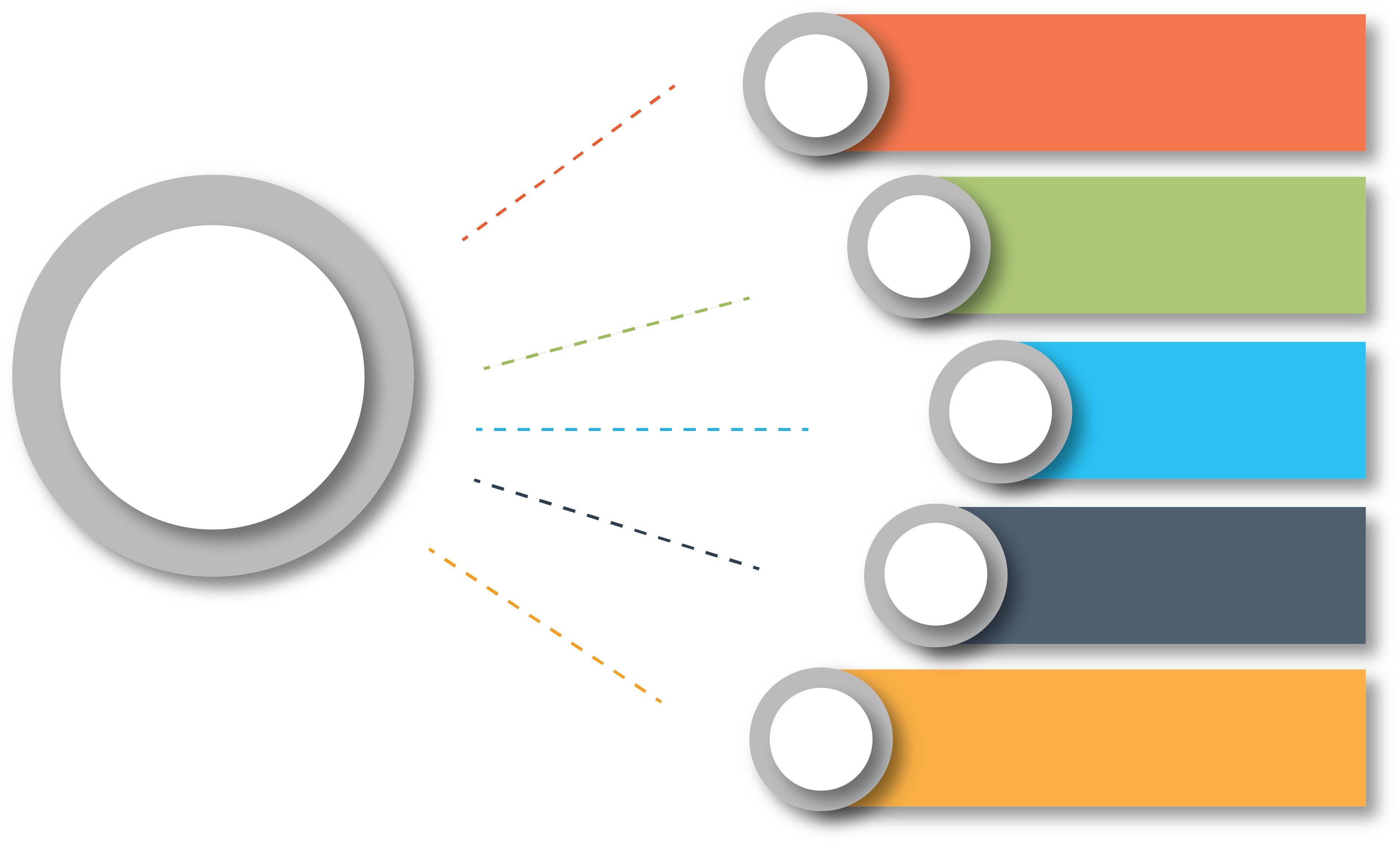 Download Free Prezi Templates Free Prezi Templates Powerpoint Background Design Infographic Design Layout Powerpoint Design Templates