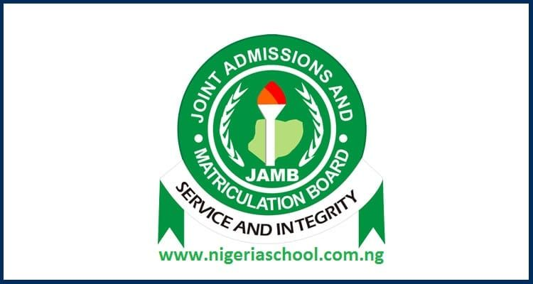2020 Utme: Jamb Accredits 650 Cbt Centres Nationwide