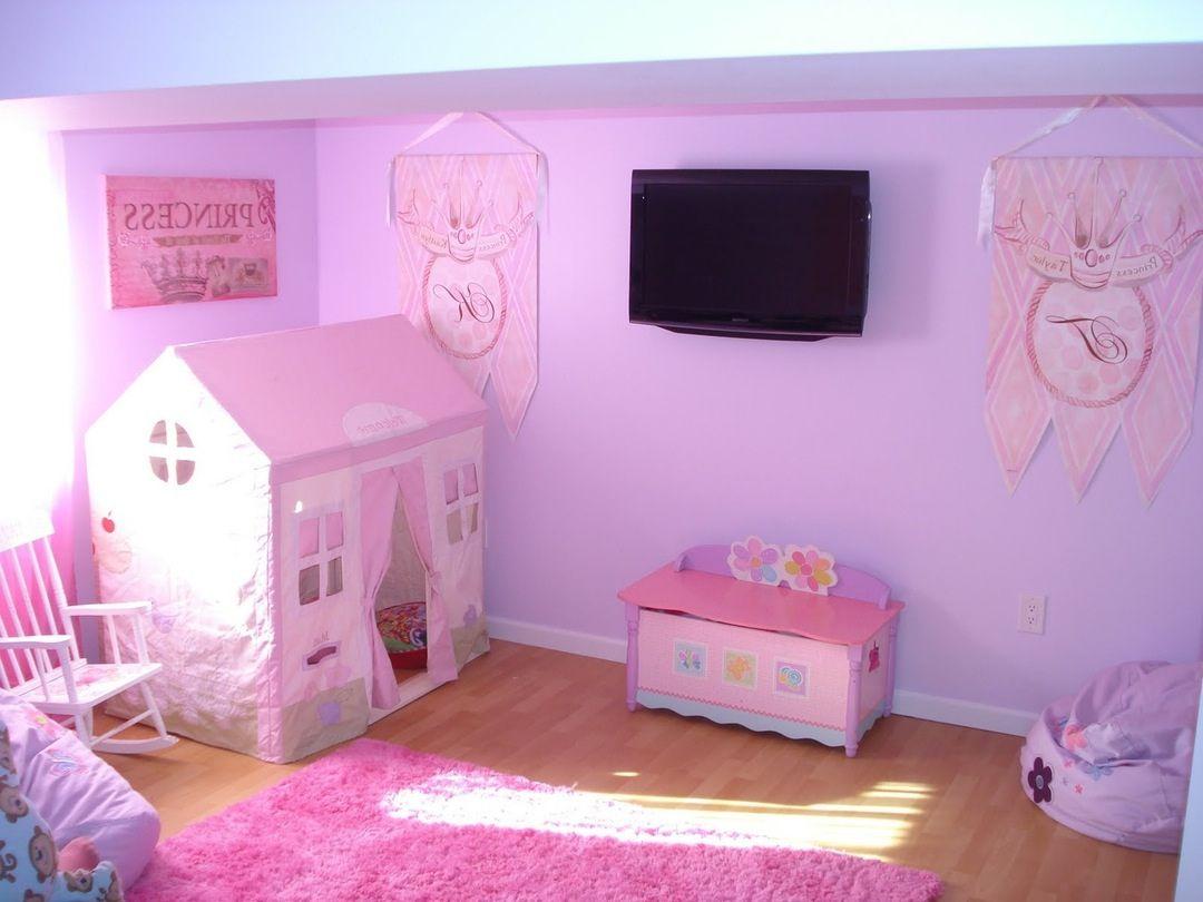 99 Little Girl Princess Room Ideas Organization Ideas For Small