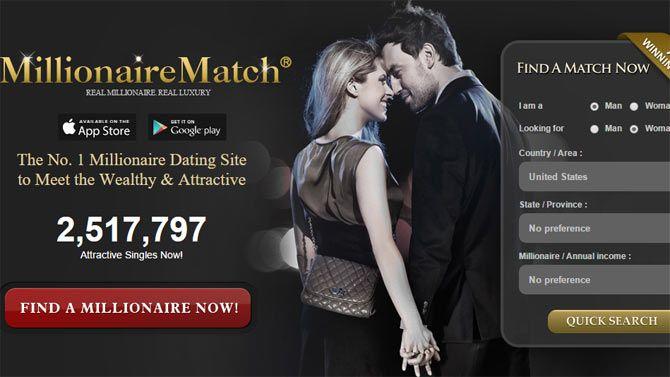 women control dating