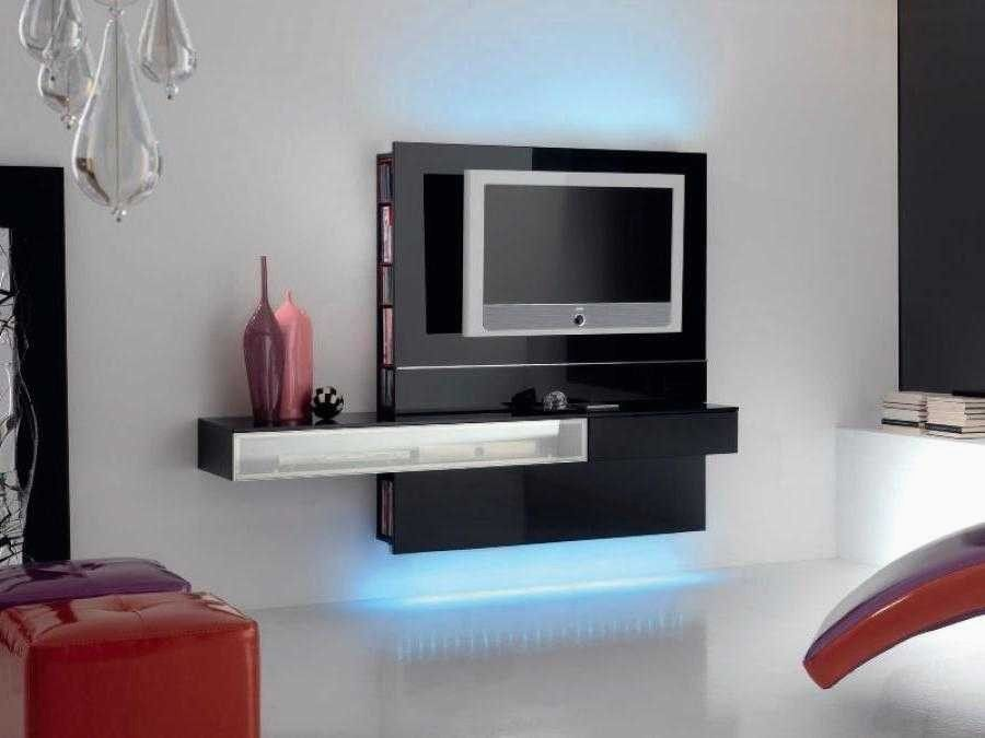 40 Unique Tv Stands Rooms To Go Ideas Beautiful Television Stand