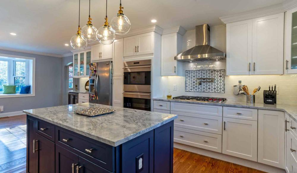 Kitchen Design Google Search In 2020 Kitchen Kitchen Design Design