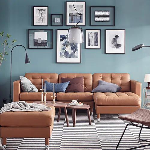 IKEA US Furniture and Home Furnishings IKEA | Ikea