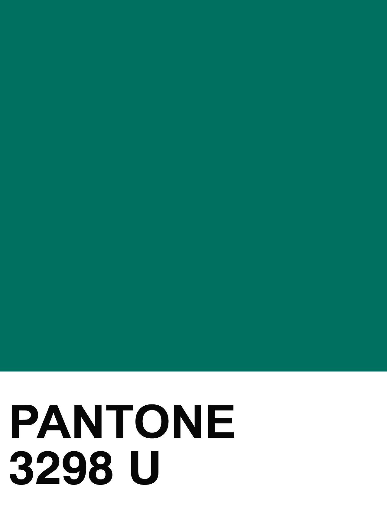 Pantone solid uncoated diseo pinterest pantone pantone solid uncoated color swatches for week love this color inspiration geenschuldenfo Choice Image