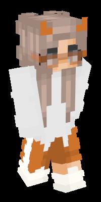 Top Minecraft Skins Namemc Minecraft Skins Minecraft Skin Minecraft Images
